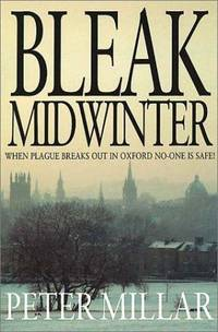 Bleak Midwinter by  Peter Millar - Paperback - 2001 - from BookNest and Biblio.co.uk