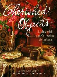Cherished Objects