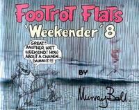 Footrot Flats: 'Weekender' 8