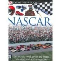 NASCAR (Nascar Library Collection from DK Eyewitness Books)