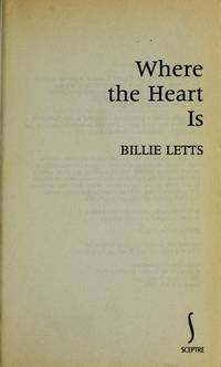image of Where the Heart Is