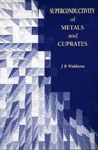 Superconductivity of Metals and Cuprates