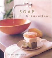 Soap for Body and Soul