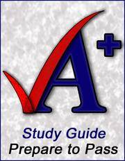 Lab Manual to Accompany Automotive Service Inspection Maintenance Repair
