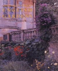 One Hundred English Gardens: The Best of the English Heritage Parks and Gardens Register