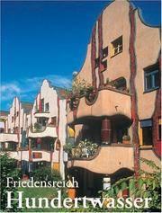 image of Friedensreich Hundertwasser