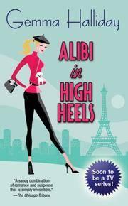 Alibi In High Heels
