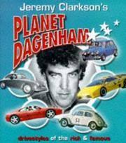 Jeremy Clarkson's Planet Dagenham