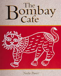 The Bombay Cafe