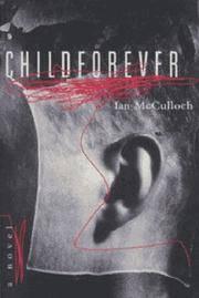 Childforever