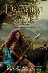 Dreaming the Serpent Spear