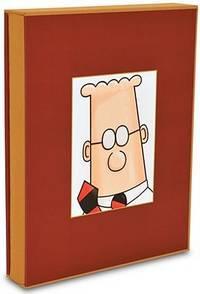 Dilbert 20