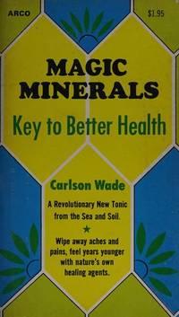 Magic Minerals