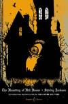 image of The Haunting of Hill House (Penguin Horror)