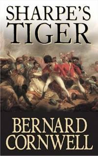 image of Sharpe's Tiger