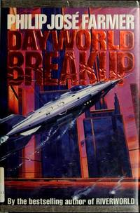 Dayworld Breakup