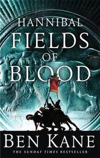 image of Hannibal : Fields of Blood