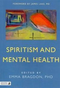 SPIRITISM AND MENTAL HEALTH: Practices From Spiritist Centers & Spiritist Psychiatric Hospitals In Brazil
