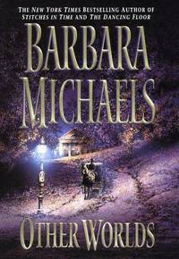 Other Worlds by  Barbara Michaels - Hardcover - 1999-01-27 - from Robinson Street Books, IOBA (SKU: BING49107)