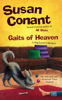 Gaits of Heaven