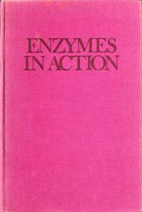 image of Enzymes in Action