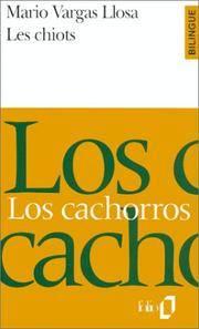 Les Chiots, Los Cachorros