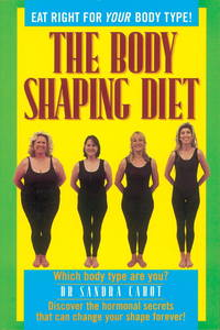 Body Shaping Diet