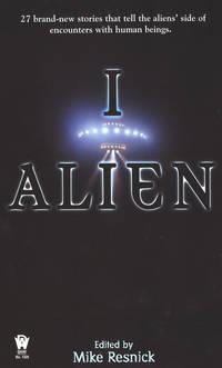 I, Alien