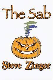THE SAB