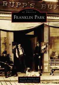 Franklin Park  (Images of America )