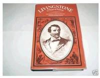 Livingstone, Man of Africa: Memorial Essays, 1873-1973
