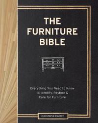 7c96e866fecfb6 Référence libraire   BIB-BERTB-9781579655358 ISBN   1579655351 9781579655358