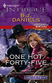 One Hot Forty-Five