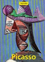 Pablo Picasso (Basic Art)