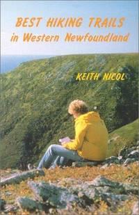 Best Hiking Trails in Western Newfoundland