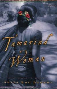 Tamarind Woman; Tamarind Mem in UK