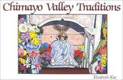 Chimayo Valley Traditions