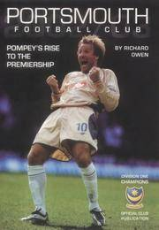 image of Portsmouth Football Club 2002/03: Pompey's Rise to the Premiership (Archive Photographs S.)