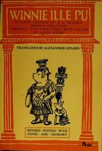 Winnie Ille Pu (Winnie the Pooh)
