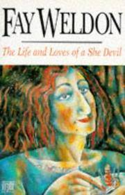Life and Loves of a She Devil by Fay Weldon - Paperback - Fay Weldon - Life and Loves of a She Devil - Paperback - from MERLIN MOOSIK and Biblio.com