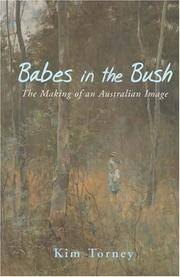 BABES IN THE BUSH: The Making of an Australian Image