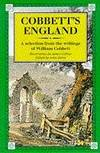 image of Cobbett's England: Selection from the Writings of William Cobbett