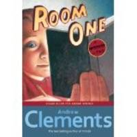 'ROOM ONE, A MYSTERY OR TWO'