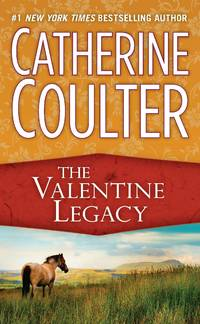 The Valentine Legacy (Legacy Series)
