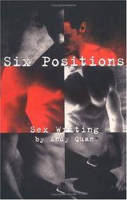 Six Positions