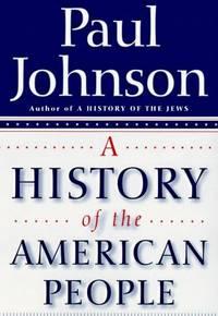 ISBN:9780060168360