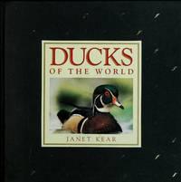 Ducks of the World