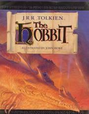 image of The Hobbit: A 3-D Pop-Up Adventure