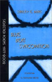 BLUE BEAT SYNCOPATION
