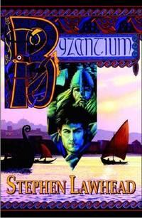 image of Byzantium.